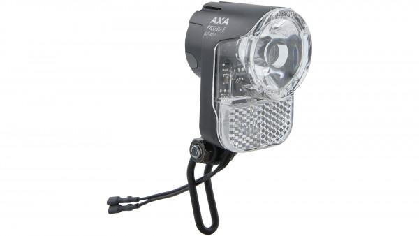 AXA only AXA SCHEINWERFER PICO 30E 6V-42V
