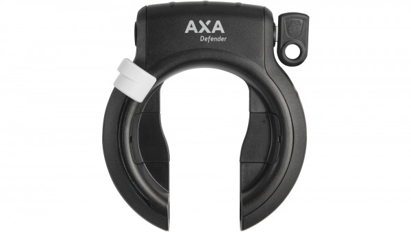 AXA SCHLOSSSET DEFENDER + EINSTECKK. RLC PLUS 100CM