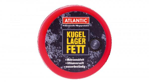 ATLANTIC KUGELLAGERFETT 40 G DOSE