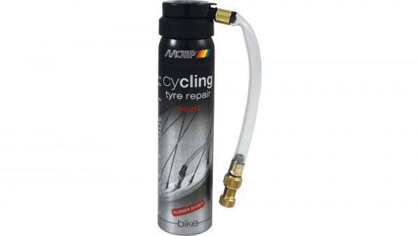 MOTIP CYCLING REIFEN- PANNENSPRAY 75 ML