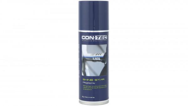 Contec CT PFLEGESPRAY SHINE STAR, 200 ML
