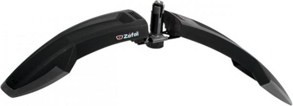 Zéfal ZEFAL VR-STECKBLECH DEFLECTOR FM60