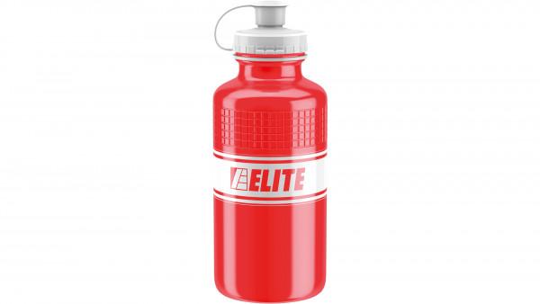 Elite TRINKFLASCHE ELITE VINTAG EROICA ELITE ROT 500 ML