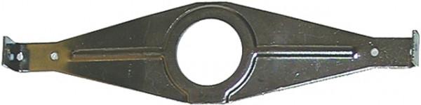 Horn 2-PUNKT STECKBRILLE B220 / 46 F. CATENA 4610