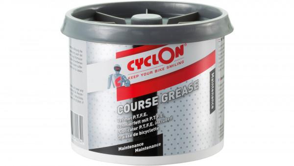 CYCLON COURSE GREASE 500 ML DOSE