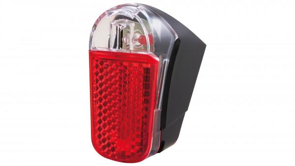 SPANNINGA LED-RUECKLICHT PRESTO-GUARD XE