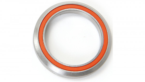 STRONGLIGHT KUGELRING 45ø FUER LIGHT IN,CARBON
