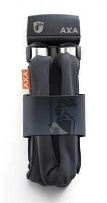 AXA FALTSCH. 1000 105 CM DUNKELGRAU