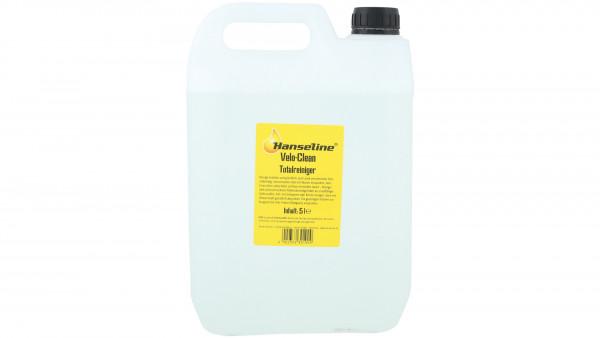 HANSELINE VELO CLEAN 5 L