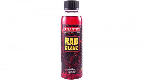 """ATLANTIC REINIGER """"RAD- GLANZ 200 ML FLASCHE"""