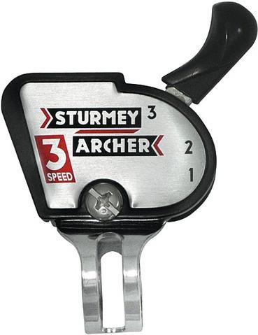 Sturmey Archer CLICKSCHALTER F. 3-GG.