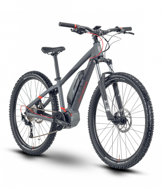 Husqvarna Light Cross JR 27.5 Unisex - 27.5