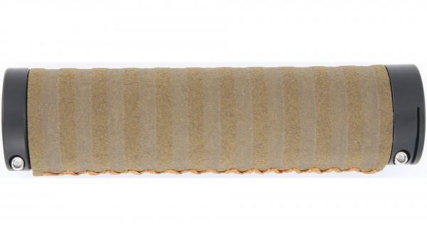 Contec CT GRIFF VIRAGE EXCLUSIV 131 MM, HONEY
