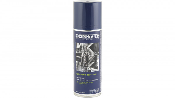 Contec CT KETTENSPRAY CHAIN STAR, NORMAL 200 ML