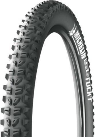 Michelin MICHE.REIFEN WILDROCK R 57-559 B / B PERF FAL