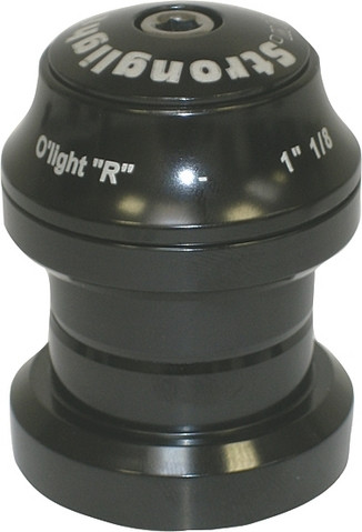 "Stronglight STEUERSATZ 1 1 / 8"" AHAED O""LIGHT R"