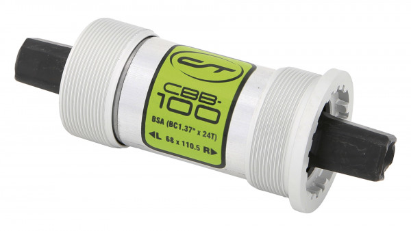 Contec CT INNENLAGER CBB-100 107 MM JIS