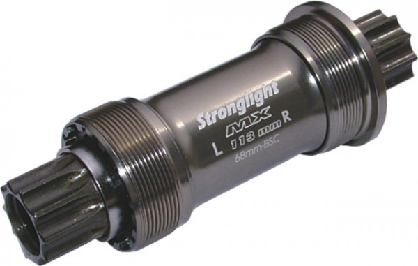 Stronglight INNENLAGER JPMX BSA ISIS, TWISTER 113 MM