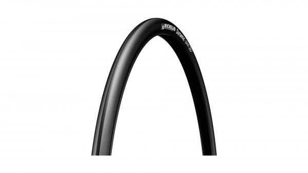 Michelin MICHE.REIFEN DYNAMIC SPOR 23-622 B / B ACC FAL