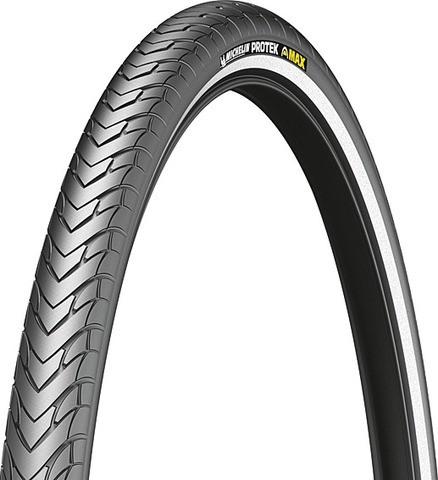 Michelin MICHE.REIFEN PROT MAX 35-559 B / B+RT PERF