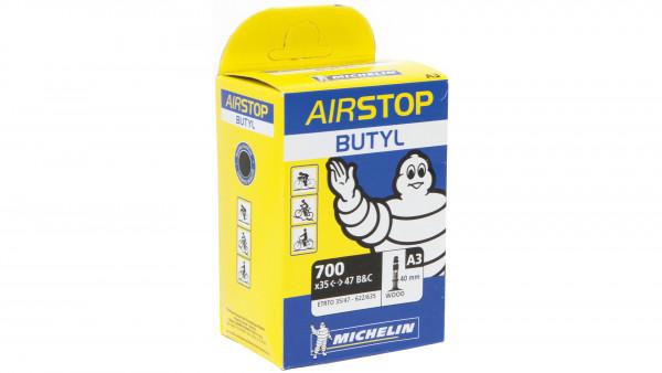 Michelin MICHE.SCHLAUCH A3 AIRSTOP 35 / 47-622 / 635 DV40