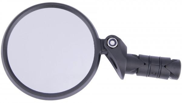 Contec CT SPIEGEL E-VIEW XS UNIVERSAL, GLARE LINSE