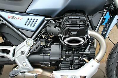 Bild 5 - 290087569 V85 TT V 85 TT ABS - Finanz. ab 1,9%