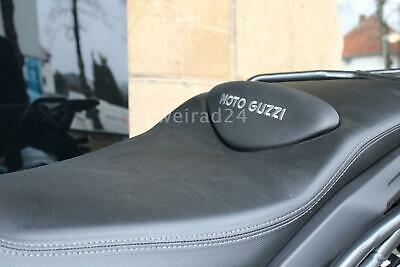 Bild 13 - 290087569 V85 TT V 85 TT ABS - Finanz. ab 1,9%