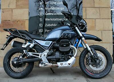 Bild 1 - 290087569 V85 TT V 85 TT ABS - Finanz. ab 1,9%