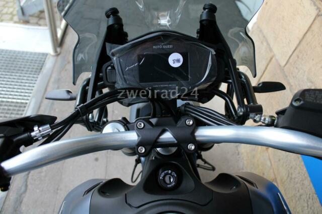 Detailfoto 16 - V85 TT V 85 TT ABS - Finanz. ab 1,9%