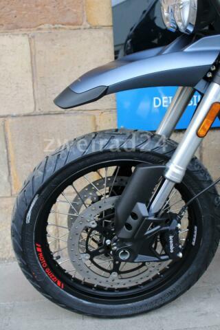 Detailfoto 8 - V85 TT V 85 TT ABS - Finanz. ab 1,9%