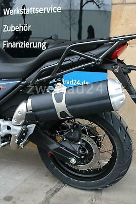 Bild 10 - 290087569 V85 TT V 85 TT ABS - Finanz. ab 1,9%