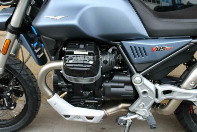 Detailfoto 6 - V85 TT V 85 TT ABS - Finanz. ab 1,9%