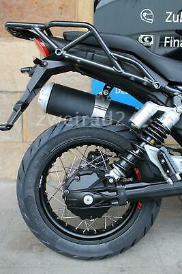 Bild 9 - 290087569 V85 TT V 85 TT ABS - Finanz. ab 1,9%
