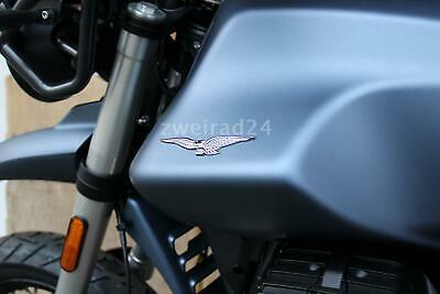 Bild 12 - 290087569 V85 TT V 85 TT ABS - Finanz. ab 1,9%