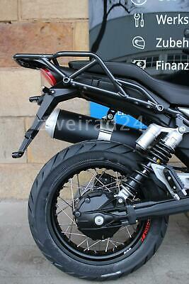 Bild 9 - 290087842 V85 TT V 85 TT ABS - Finanz. ab 1,9%