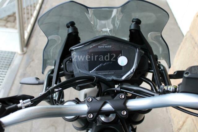 Detailfoto 15 - V85 TT V 85 TT ABS - Finanz. ab 1,9%