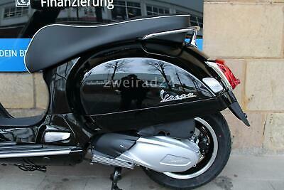 Bild 6 - 290145399 GTS 300 GTS300 300ie Super ABS ASR - Finan. 3,9%