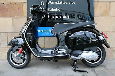 Bild 2 - 290145399 GTS 300 GTS300 300ie Super ABS ASR - Finan. 3,9%