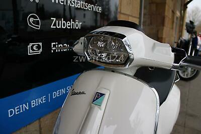 Bild 7 - 290145967 SPRINT 50 Sprint50 3V 4Takt Neufahrzeug