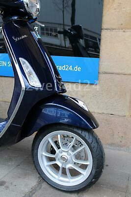 Bild 9 - 290146867 Primavera 50 Primavera50 3V 4Takt Neufahrzeug