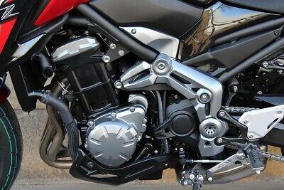 Bild 5 - 291967612 Z 900 Z900 ABS Finanz. ab 1,9%
