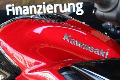 Bild 9 - 291967612 Z 900 Z900 ABS Finanz. ab 1,9%