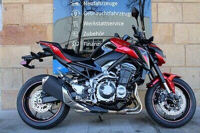 Bild 2 - 291967612 Z 900 Z900 ABS Finanz. ab 1,9%