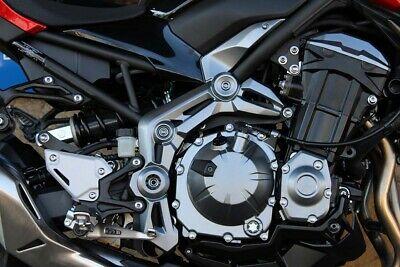 Bild 4 - 291967612 Z 900 Z900 ABS Finanz. ab 1,9%