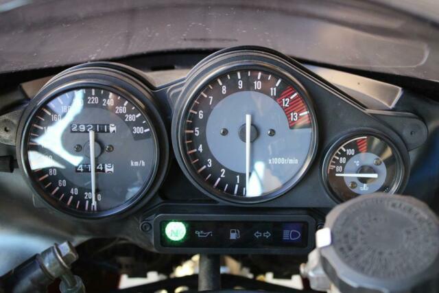 Detailfoto 10 - YZF 1000 R YZF1000R YZF-R 1000