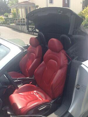 Bild 4 - 294083007 TT Roadster 2.0 TFSI S tronic