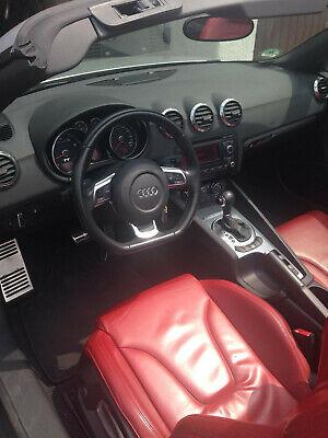 Bild 5 - 294083007 TT Roadster 2.0 TFSI S tronic