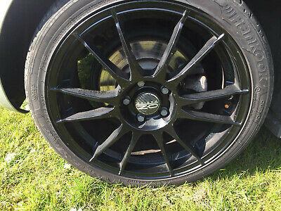 Bild 6 - 294083007 TT Roadster 2.0 TFSI S tronic