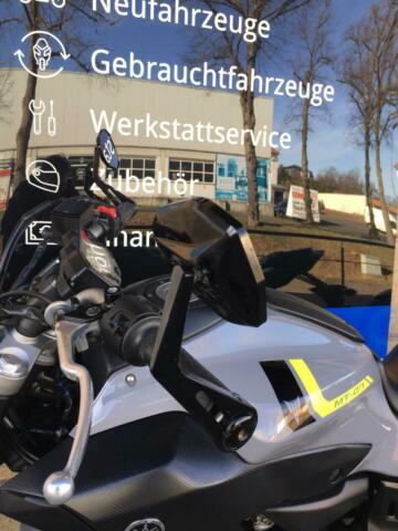 Detailfoto 7 - MT-07 MT07 MT 07 ABS | Finanz. ab 3,9%